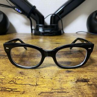 EFFECTOR - EFFECTOR MARS 超美品 サングラス メガネ