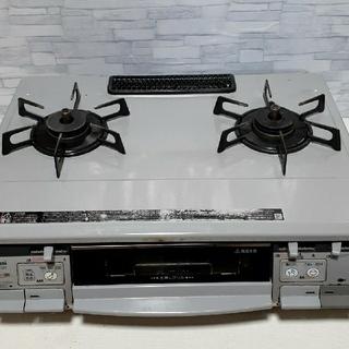 リンナイ 都市ガスコンロ RTS-M660CTS-L
