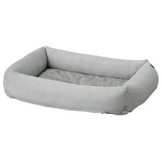 イケア(IKEA)のIKEA イケア イヌ用ベッド ペットベッド LURVIG(犬)