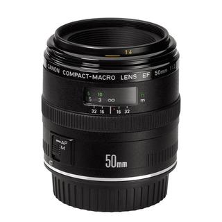 Canon - キャノンef50mm コンパクトマクロ