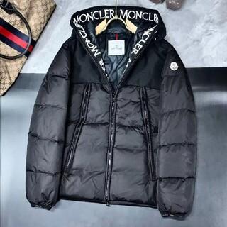 MONCLER - [MONCLE]ダウンジャケット男女兼用