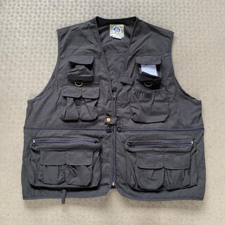 ROTHCO - ROTHCO UNCLE MILTY TRAVEL VEST トラベルベスト