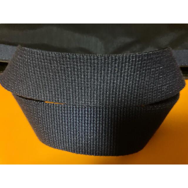 Herve Chapelier(エルベシャプリエ)の【みなとみらい限定】エルベシャプリエ 701CB ネイビー×ネイビー×ブランタグ レディースのバッグ(トートバッグ)の商品写真
