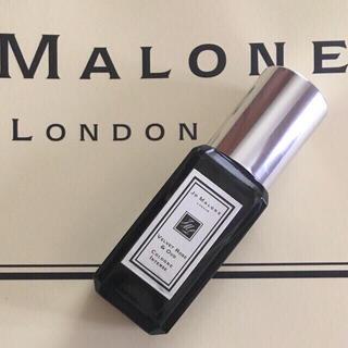 Jo Malone - ジョーマローン ヴェルベットローズ