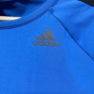 adidas - adidasスポーツウェア