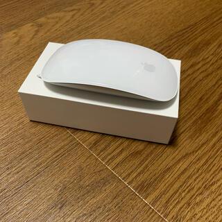 Apple - Magic Mouse/マジックマウス