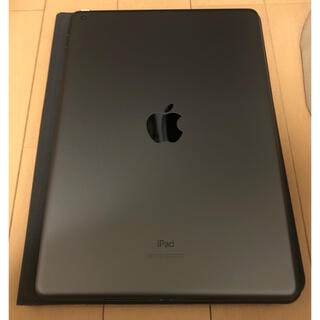 Apple - Apple iPad 第8世代 WiFi 128GB スペースグレイ