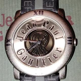 ジャンポールゴルチエ(Jean-Paul GAULTIER)のジャンポール・ゴルチエ(腕時計)