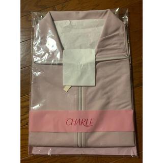 シャルレ(シャルレ)のシャルレジャケット定価13200円(ブルゾン)