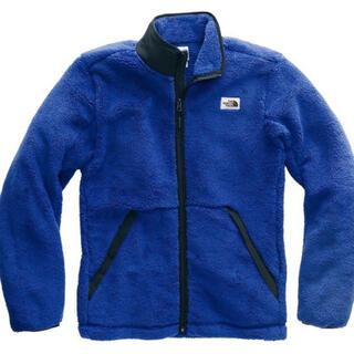ザノースフェイス(THE NORTH FACE)の[新品未使用]The North Face Fleece Jacket(その他)