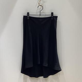 DEUXIEME CLASSE - DEUXIÈME CLASSE / スカート