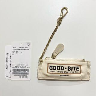 DEUXIEME CLASSE - 【最終価格】Deuxieme Classe GOODGRIEF MINICASE