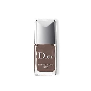 ディオール(Dior)のDiorネイル512(ネイル用品)