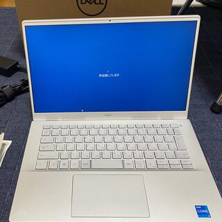 DELL - DELL Inspiron 14 5000 5402 ノートパソコン