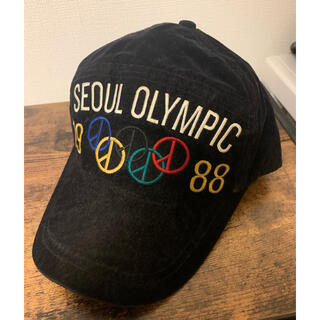 PEACEMINUSONE - peaceminusone Soul Olympiccap