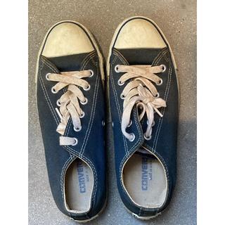 CONVERSE - CONVERSE メンズ 靴