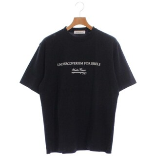 UNDER COVER Tシャツ・カットソー メンズ