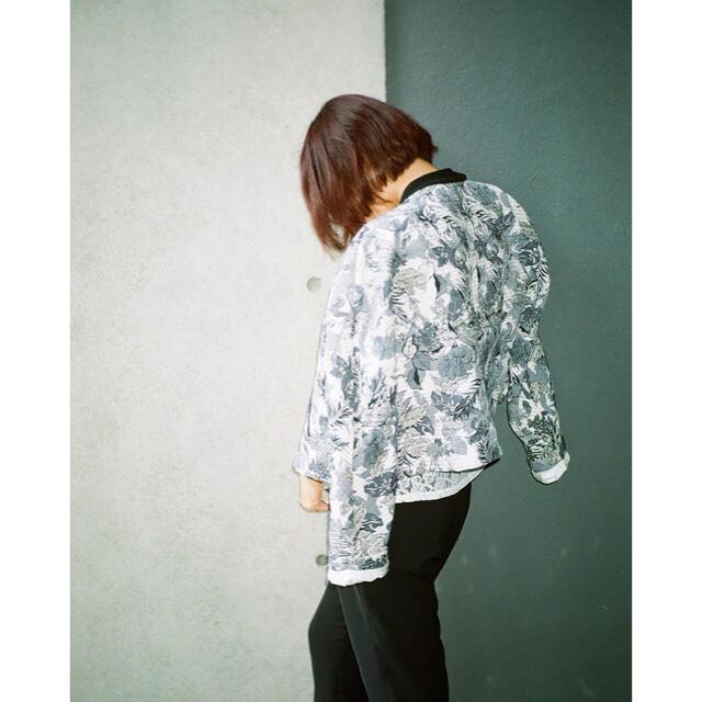 京セラ(キョウセラ)の美品❗️Contax T2 オーバーホール済み❗️フルセット✨フィルムカメラ スマホ/家電/カメラのカメラ(フィルムカメラ)の商品写真