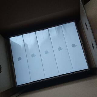 Apple - Apple MYLA2J/A iPad 第8世代(新品・未開封品)