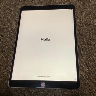 iPad - iPad Pro 10.5インチ 64GB Wi-Fi 美品