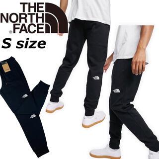 THE NORTH FACE - ノースフェイス ボトムス ジョガーパンツ 裏起毛NF0A4SVQ スウェット S