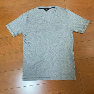 Paul Smith - ポールスミス Tシャツ M
