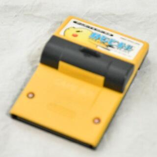 ゲームボーイ(ゲームボーイ)のゲームボーイ/ポケモンピンボール/84(携帯用ゲームソフト)
