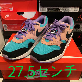 NIKE Have A Nike Day 27.5cm 未使用