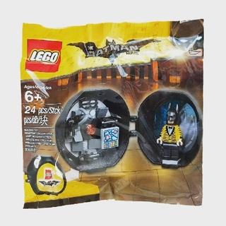 Lego - レゴ 5004929 バットマン ポリバッグ 海外限定品