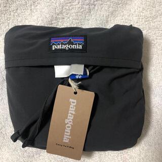 patagonia - Patagonia パタゴニア Carry Ya'll Bag エコバッグ