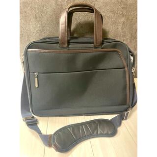 エース(ace.)のace./エース リテントリー 軽量ビジネスバッグ A4サイズ・PC収納対応(ビジネスバッグ)