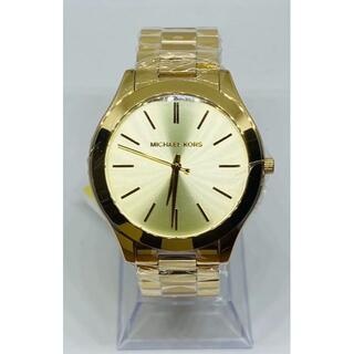 マイケルコース(Michael Kors)のマイケルコース MICHAEL KORS MK3179 レディース 腕時計(腕時計)