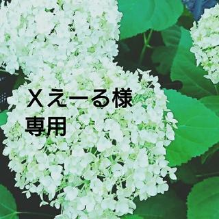 Xえーる様専用ページ(その他)