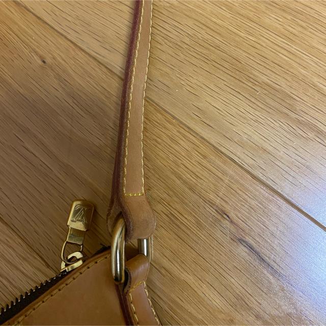 LOUIS VUITTON(ルイヴィトン)のルイヴィトン オデオンPMショルダーバック レディースのバッグ(ショルダーバッグ)の商品写真
