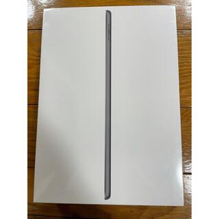 iPad - 【新品未開封】iPad 第9世代 64GB スペースグレイ