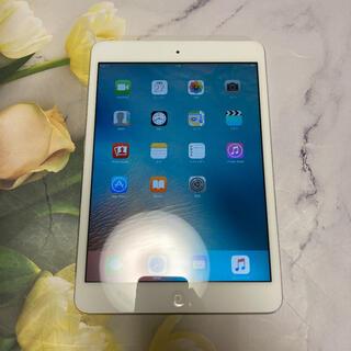 Apple - iPad mini  第一世代 16GB  極美品