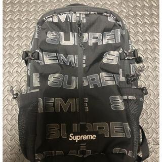 Supreme - Supreme バックパック 21AW