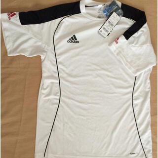 adidas - 《新品未使用》アディダス Tシャツ Lサイズ