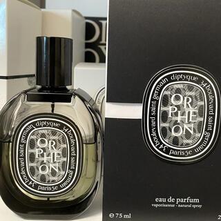 diptyque - ディプティック オードパルファン オルフェオン 75mL DIPTYQUE 香水