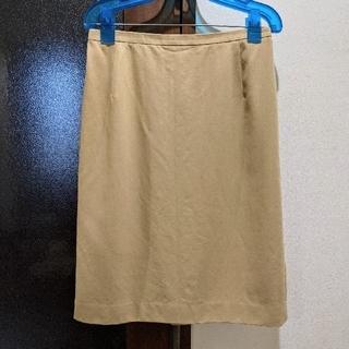 バーバリー(BURBERRY)のバーバリー ロンドン スカート(訳あり)(ひざ丈スカート)