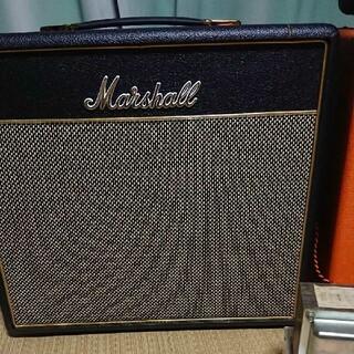 marshall sv20c