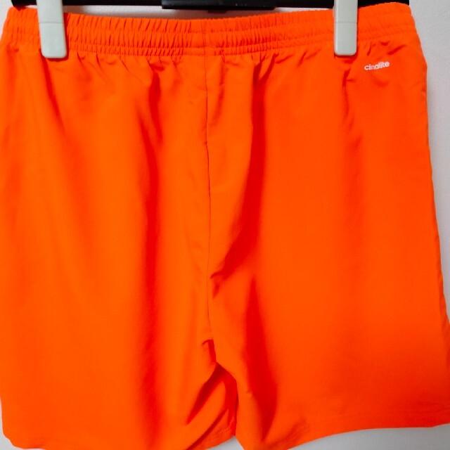 adidas(アディダス)のadidas  アディダス ショートパンツ メンズ メンズのパンツ(その他)の商品写真
