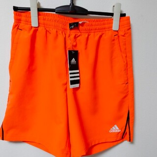 adidas - adidas  アディダス ショートパンツ メンズ
