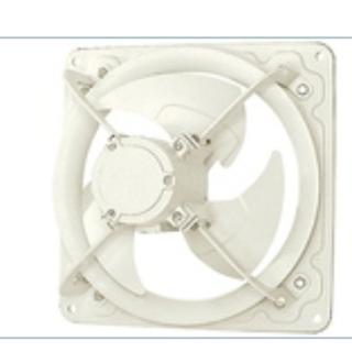 ミツビシデンキ(三菱電機)の三菱有圧換気扇 EF-20YSD-V(その他)