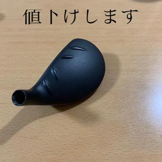 ピン(PING)のピン PING  G410 3ut 19度(クラブ)