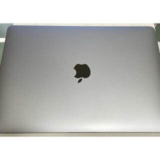 Mac (Apple) - 【美品】Apple MacBook Pro 13inch 2020年モデル