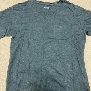 nano・universe - nano universe Anti Soaked Tシャツ 半袖 Mサイズ