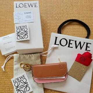LOEWE - ロエベ コインケース