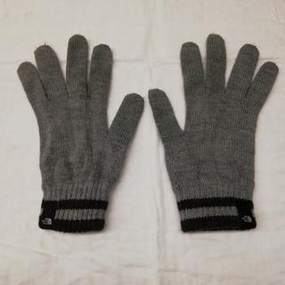 ザノースフェイス(THE NORTH FACE)のノースフェイス THE NORTH FACE 正規品(手袋)