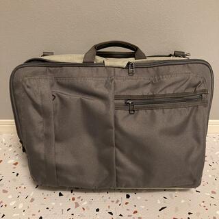 ビームス(BEAMS)のTAIKAN ×BEAMS / 別注 3WAY Bag(ビジネスバッグ)